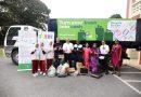 Zero waste programme for 80 Klang Valley schools