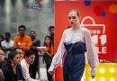 KLFW and Shopee to mould future of fashion