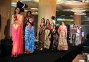 Indian Fashion Festival for a good cause