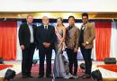 Miri set to host Miss Grand Malaysia 2019 final