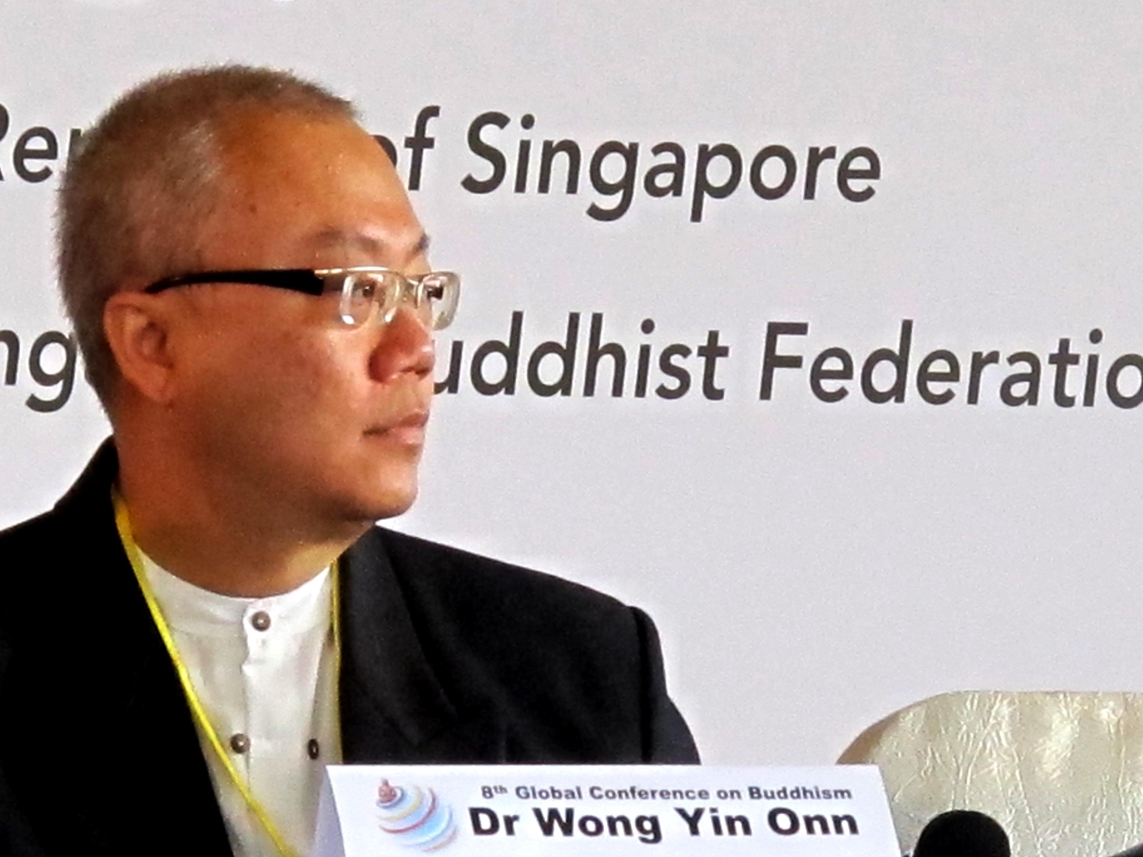 Wong Chin Ho - W Aesthetics Plastic Surgery - Home